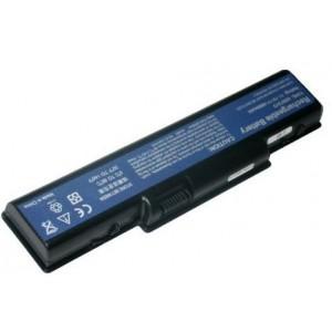 Acer AS09A61 باطری باتری لپ تاپ ایسر