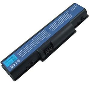Acer Aspire 5737 باطری باتری لپ تاپ ایسر