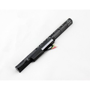 Lenovo IdeaPad Z400S باطری باتری لپ تاپ لنوو