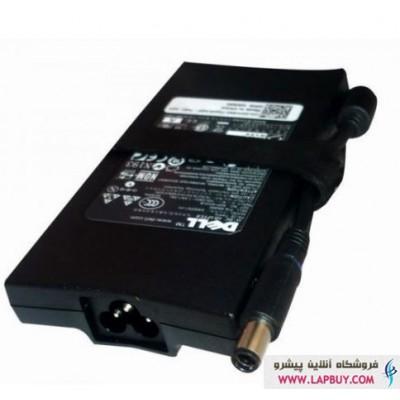 Dell Latitude 14 آداپتور برق شارژر لپ تاپ دل