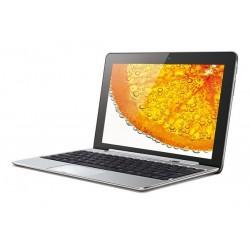 MediaPad 10 FHD With Dock تبلت هواوی مدیا پد