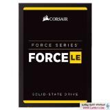 Corsair Force Series LE 240GB حافظه اس اس دی کورسیر
