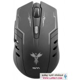 TSCO TM 614w Wireless Mouse ماوس تسکو