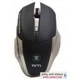 TSCO TM 678w Wireless Mouse ماوس تسکو