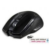 TSCO TM 658 WN Wireless Mouse ماوس تسکو