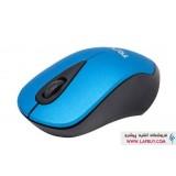 Tsco TM 640W Mouse ماوس تسکو