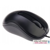 Rapoo N1190 Wired Mouse ماوس رپو