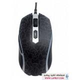 Rapoo V210 Mouse ماوس رپو
