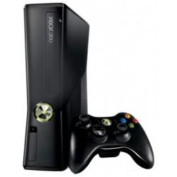 Microsoft Xbox 360 Slim کنسول بازی