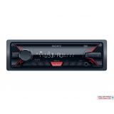 Sony DSX-A100U پخش کننده خودرو سوني