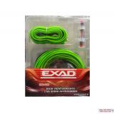 Exad EX-609 سیم پک حرفه ای اگزد