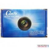 CLARO دوربین دنده عقب کلارو