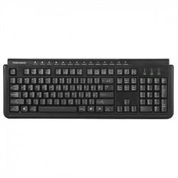 Keyboard Farassoo FCR-2880