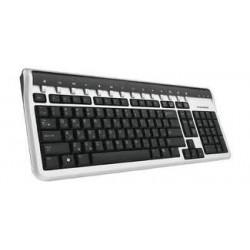 Keyboard Farassoo FCR-3200