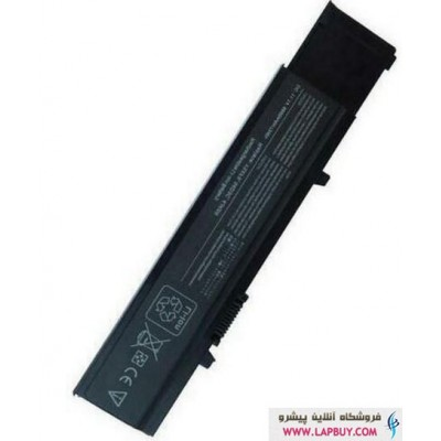 Dell Vostro 3500 - 6Cell باطری باتری لپ تاپ دل