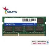 ADATA Premier PC4- 8GB DDR4 2133MHz رم لپ تاپ ای دیتا