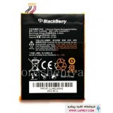 BlackBerry Z3 باطری باتری اصلی گوشی موبایل بلک بری