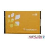 Blackberry Pearl 8100 باطری باتری اصلی گوشی موبایل بلک بری