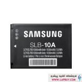 Samsung L110 باطری دوربین سامسونگ