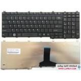Toshiba Satellite A505 کیبورد لپ تاپ توشیبا