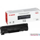 Canon I-Sensys LBP-3250 کارتریج پرینتر کنان