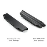 Dell Inspiron N5030 9 Cell Battery باطری باتری لپ تاپ دل