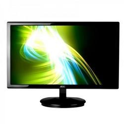 Monitor AOC E2043FSK مانیتور ای او سی