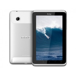 HTC Flyer تبلت اچ تی سی