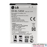LG D335 with dual SIM باطری باتری اصلی گوشی موبایل ال جی