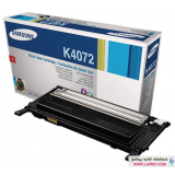 CLT-K4072 Compatible Magenta تونر پرینتر سامسونگ