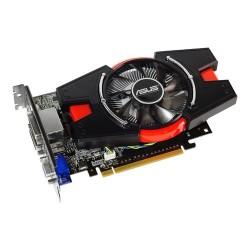 ASUS GT640 - 2GB کارت گرافیک