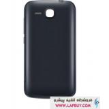 Huawei Ascend Y600 درب پشت گوشی موبایل هواوی