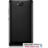Huawei Ascend G740 درب پشت گوشی موبایل هواوی