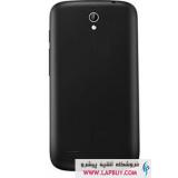 Huawei Ascend G610 درب پشت گوشی موبایل هواوی