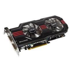 ASUS Geforce ENGTX560 Ti کارت گرافیک