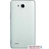 Huawei Ascend G750 درب پشت گوشی موبایل هواوی