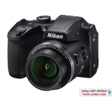 Nikon Coolpix B500 Digital Camera دوربین دیجیتال نیکون