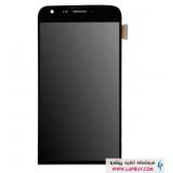 LG G5 تاچ و ال سی دی گوشی موبایل ال جی