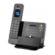 Panasonic KX-PRL260 Wireless Phone تلفن پاناسونیک