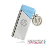 HP v215b USB 2.0 Flash Memory - 16GB فلش مموری