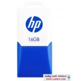 HP V160 Flash Memory -16GB فلش مموری