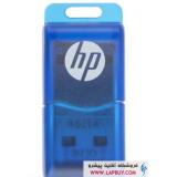 HP V170W Flash Memory - 16GB فلش مموری