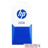 HP V160 Flash Memory -32GB فلش مموری
