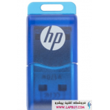 HP V170W Flash Memory - 32GB فلش مموری