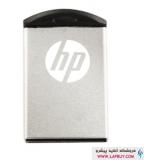 HP V222W Flash Memory - 32GB فلش مموری