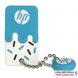 HP V178 Flash Memory - 8GB فلش مموری
