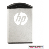 HP V222W Flash Memory - 8GB فلش مموری