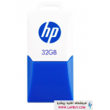HP V160 Flash Memory - 8GB فلش مموری