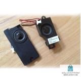 Speaker Acer Aspire 5536 اسپیکر لپ تاپ ایسر