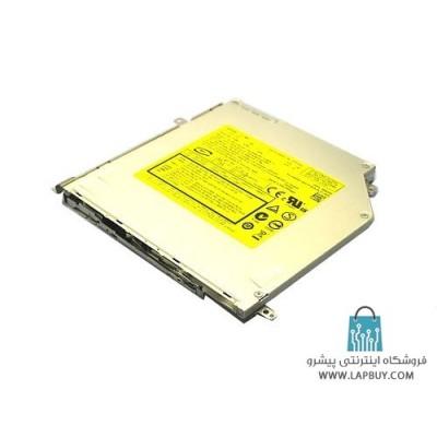 Dell XPS M1330 دی وی دی رایتر لپ تاپ دل